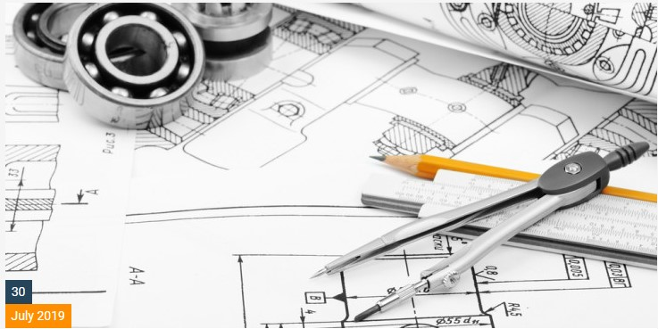 Industrial Designing Course in India